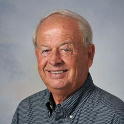 Donald H. Dunahoo