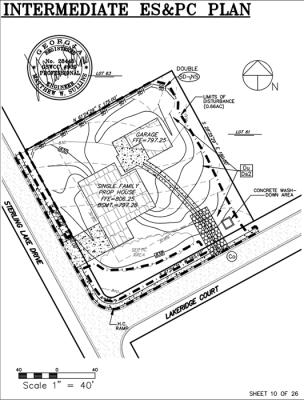 Intermediate-Plan