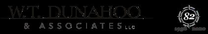 W.T. Dunahoo & Associates